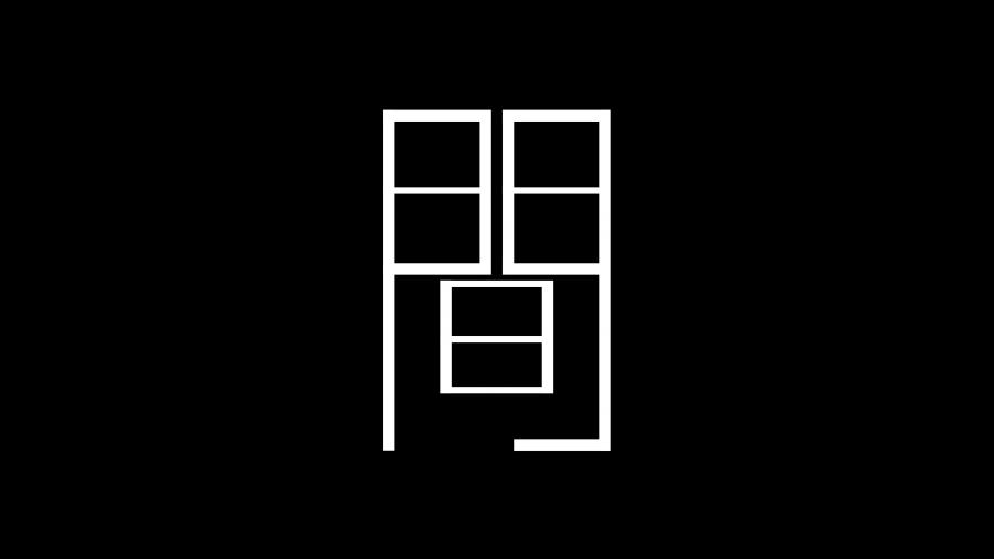 Variations of Ma_Portada web site